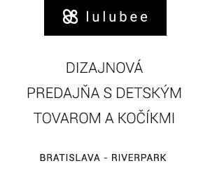 Lulubee