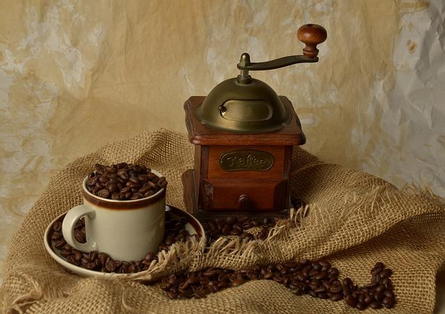 Najlepšia káva pochádza z komárňanskej pražiarne