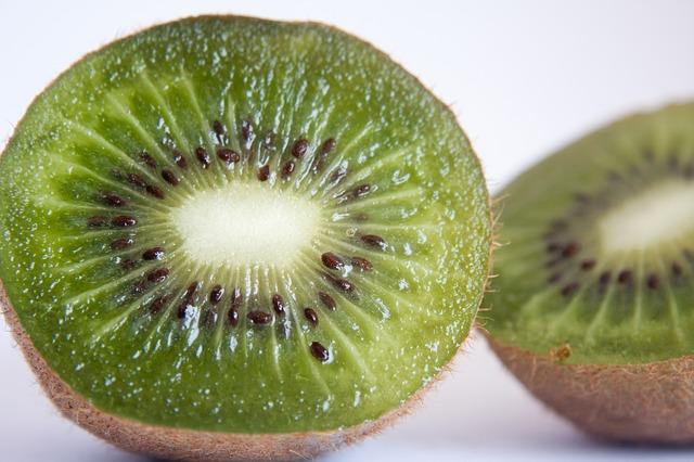 Toto exotické ovocie obsahuje viac vitamínu C ako pomaranče