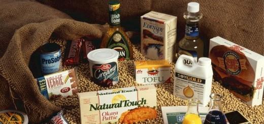 Potraviny pre zdravie