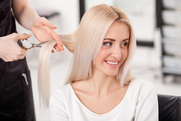 strihanie-vlasov