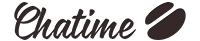 Chatime.sk Lifestylový magazín na volný čas