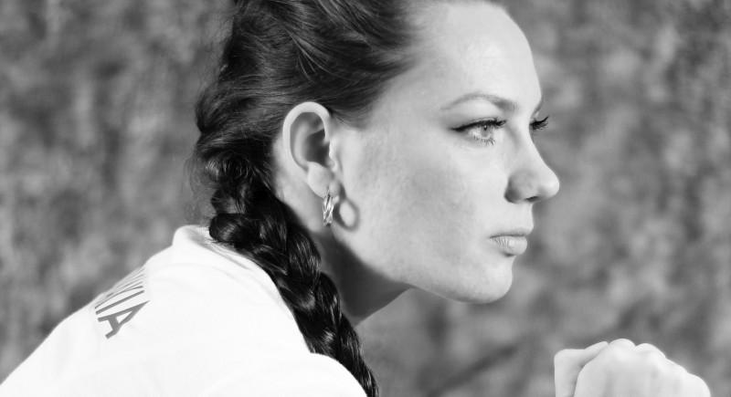 Lucia Debnárová