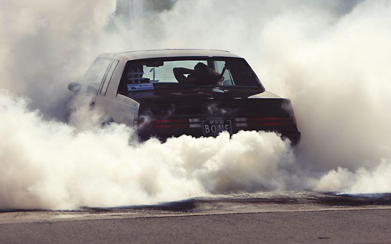 Rýchla jazda